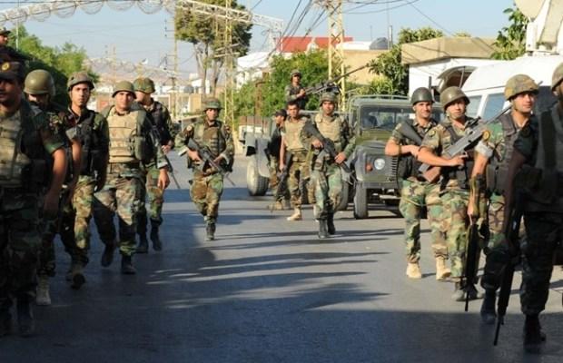 Qaa Suicide Bombing.jpg